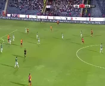Sneijder ve Mert devle�ti