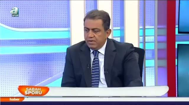 """""""Feghouli Valencia'y� s�rtlad�"""""""