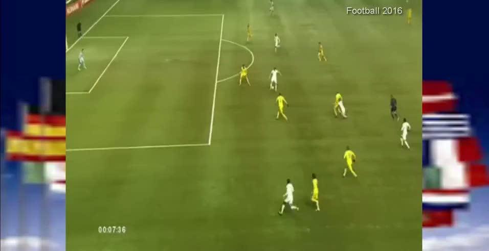 Sneijder Kazakistan'� y�kt�