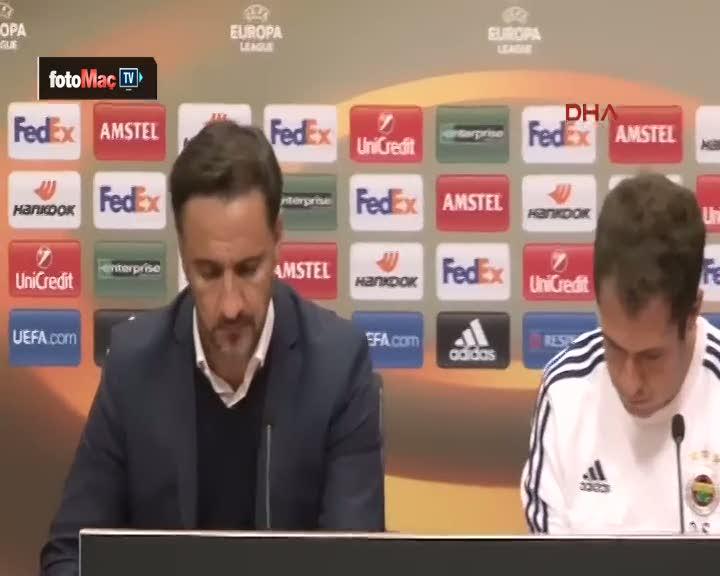 """Ajax'� hapsettik"""