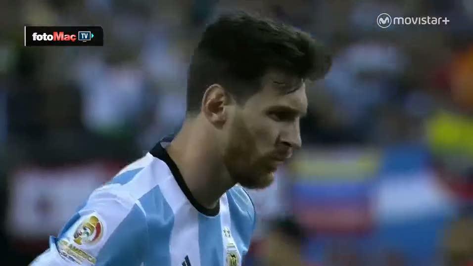 Messi h�ng�r h�ng�r a�lad�