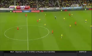 Sneijder Hollanda'y� ipten ald�