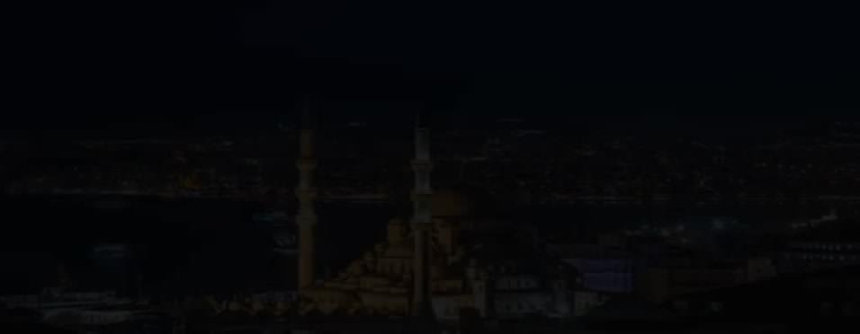 Taraftardan derbiye özel video