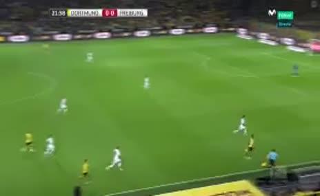T�rk Messi yine d�kt�rd�