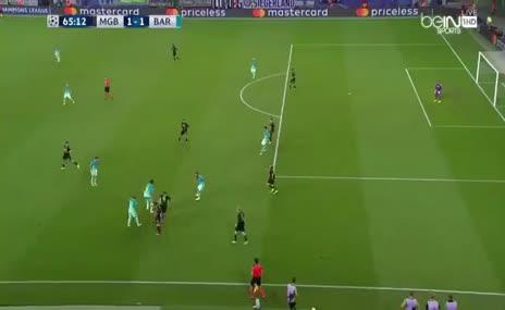 Arda Turan gollerine devam ediyor