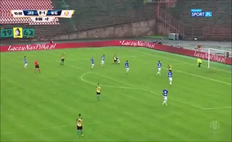 Hakemden skandal penalt� karar�!