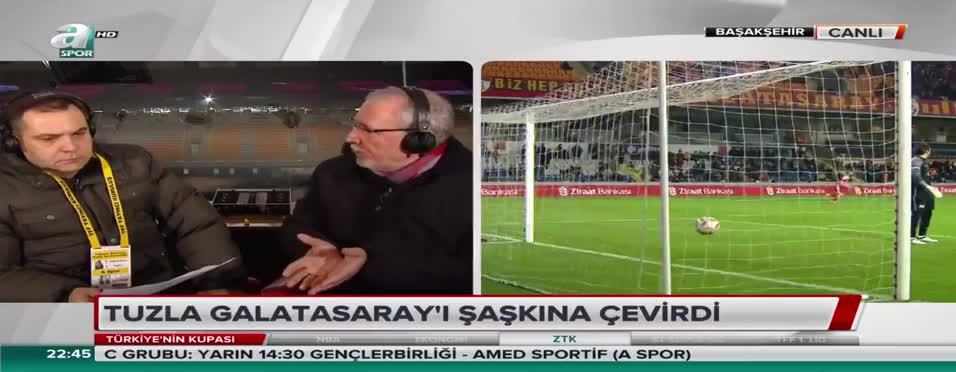 """""""Hamit Altıntop yönetici olduğu kulübe karşı oynadı"""""""