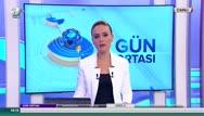 Aziz Yıldırım, Beşiktaşa seslendi