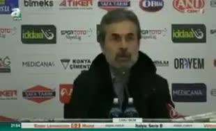 """Aykut Kocaman: """"1-2 hafta içinde kararımı bildireceğim"""""""