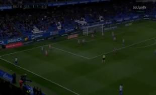 Fernando Torres ölümden döndü