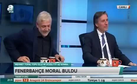 ''Değer miydi Mehmet!''