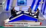 Levent Nazifoğlu'dan istifa açıklaması
