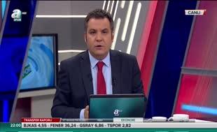 Trabzonspor, Junuzovic'le anlaştı