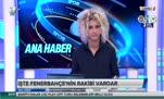 Fenerbahçe'nin rakibi Vardar'ı tanıyalım