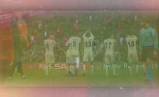 "Beşiktaş, Lens transferini ""Come to Beşiktaş"" videosuyla duyurdu"