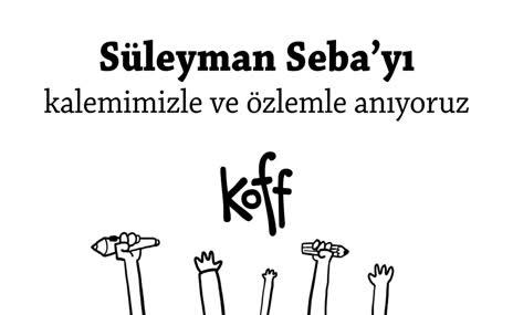 Süleyman Seba'nın hayatı film oldu!