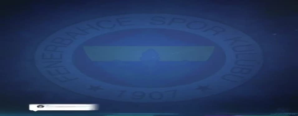 Fenerbahçe, Giuliano transferini böyle duyurdu