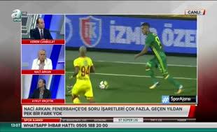 Ahmet Bulut'tan flaş Arda Turan açıklaması