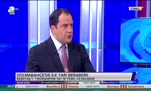 Erman Toroğlu'ndan Şenol Güneş'e eleştiri