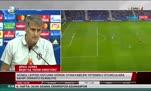 Şenol Güneş'ten Fenerbahçe ve Leipzig açıklamaları