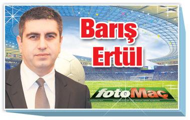 Bar�� Ertül