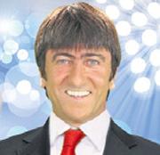 R�dvan Dilmen